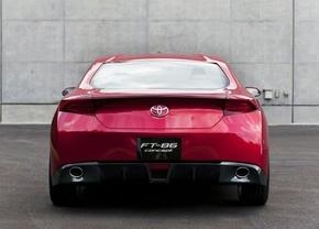 Toyota-Subaru-FT-86-concept-1