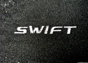 Suzuki-Swift-GL-Exterior24