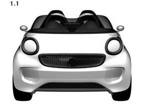 01-smart-speedster-concept-patent