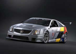 Cadillac-cts-v-coupe-race-car-1