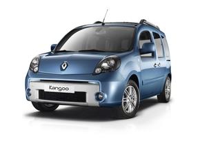 Renault-Kangoo-2011-2