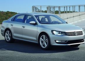 2012-VW-Passat-USA-NMS-1