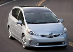 2012-Toyota-Prius-V-1