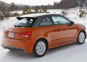 Audi-A1-tfsi-quattro-test-2