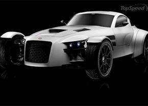 sondergard-car-kit-b-1w