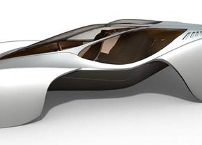 Audi-Avatar-Concept