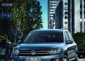 VW-Tiguan-2011-facelift-12