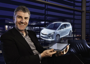 Opel-Zafira-Tourer-concept-geneve-2011-2