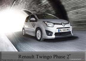 2011-renault-Twingo-restylee-render-2