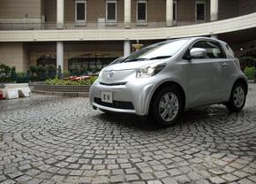 Toyota-iQ-EV-Prototype-1