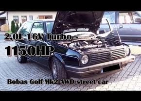 VW-GOLF-2-1150-HP
