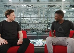 elon-musk-interview-2018