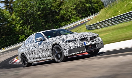 bmw_3_series_berline_2018_spyshots_nurburgring_3