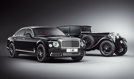 bentley-mulsanne-wo-edition-by-mulliner_2