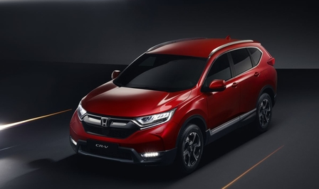 honda-cr-v-2018-eurospec-official-3