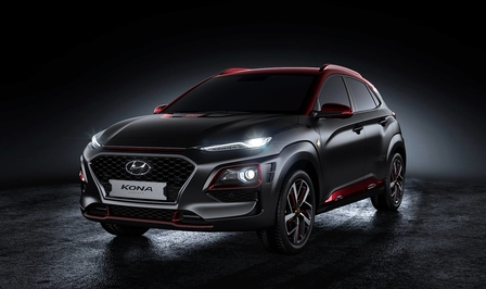 hyundai-kona-iron-man-edition