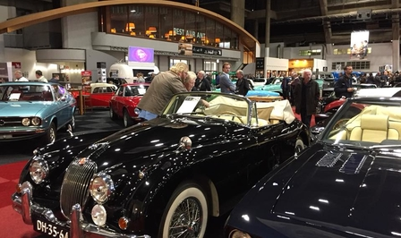 interclassics-brussels-2018
