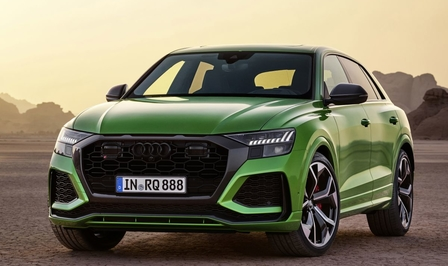 audi-rs-q8-2019-official
