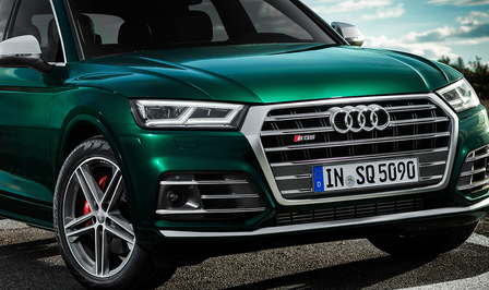 audi-sq5-tdi-2019-official_2