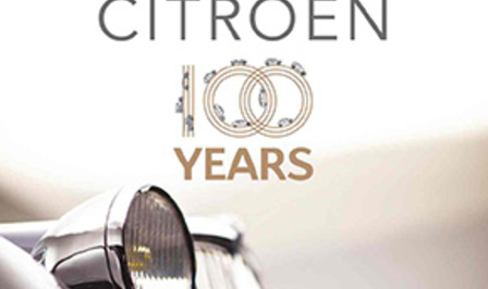 autoworld-citroen-100years-expo-2019_thumb