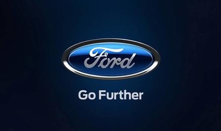 Ford ontslagen 2019
