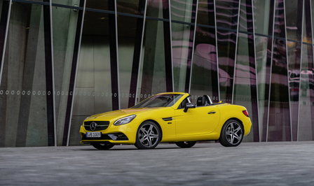 mercedes-slc-final-edition-2019_1