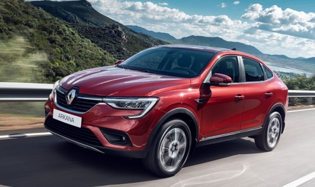 renault-arkana-official-2019_1