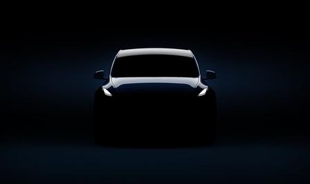 Tesla Megafactory Duitsland