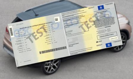 kentekenbewijs-auto-belgie-anders-nieuw