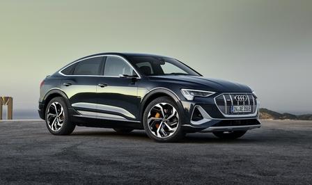 Audi Artemis Volkswagen Car.Software