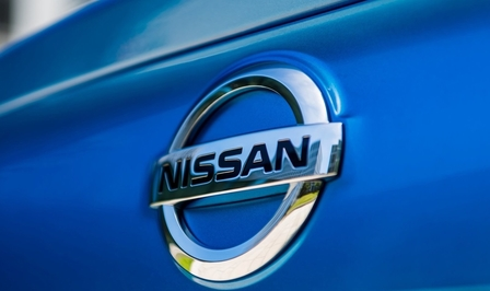 Nissan plans problems europe
