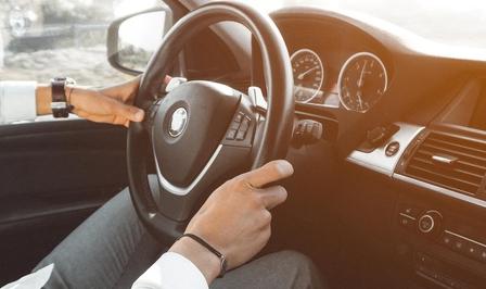 Belgie Regering 2020 auto fiscaliteit vergroening