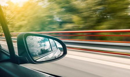 Auto onderhouden lockdown Corona tips