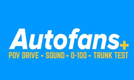 Autofans Plus