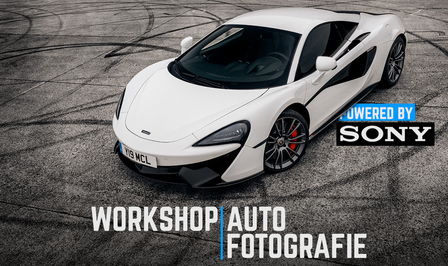 workshopfotografie-banner-sony-2
