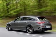 mercedes-amg-cla45-shootingbrake-2019_1