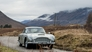 aston-martin-db5-bond aston-martin-db5-bond