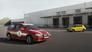 Suzuki Swift GTI Swift Sport Rijtest