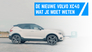 Video-Volvo-XC40
