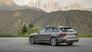 rijtest Audi A4 facelift Avant diesel 35 tdi 2019