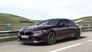 BMW M8 Competition Gran Coupé (2019)