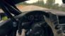 Bentley Pikes Peak Continental GT video