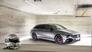 Mercedes-AMG CLA45 Shooting Brake (official) 2019