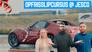 Autofans slipcursus Jesco Puurs