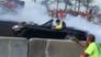 Hellkitty hellcat MX-5