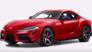 Video Supra redesign