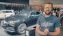 IAA 2019 SUV Crossover frankfurt motor show