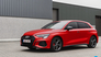 Audi S3 rijtest video Autofans 2020