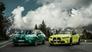 BMW M3 en M4 (2020) (officieel)