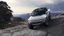 GMC Hummer EV (2020)